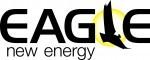 Eagle New Energy Ltd