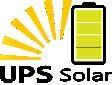 UPS Solar