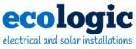 Eco Logic Electrical Ltd