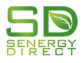 Senergy Direct