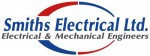 Smiths Electrical Ltd