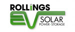 Rollings Electrical Ltd