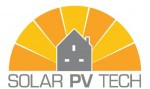 Solar PV Technology Ltd