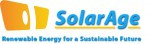 SolarAge UK Ltd