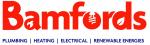Bamfords (Yeovil) Ltd