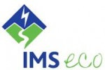 IMS Energy Services LTD