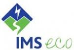 IMS Energy Services LTD