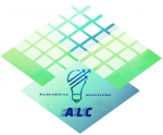 A L C Electrical Solutions