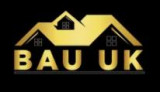 BAU UK LTD