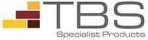 TBS Specialist Products