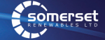Somerset Renewables Ltd