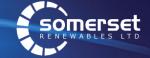 Somerset Renewables Ltd