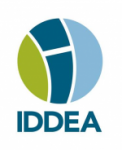 IDDEA Ltd