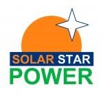 Solar Star Power Ltd