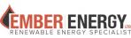 Ember Energy Ltd