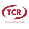 TC Renewables