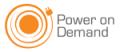Power On Demand Ltd