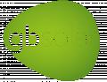 GB Solar Ltd