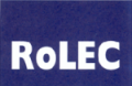 Rolec Electrical