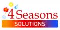 4 Seasons Solutions