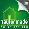 TaylorMade Solutions Ltd