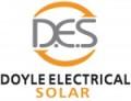 Doyle Electrical Services Ltd