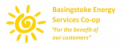 Basingstoke Energy Services Co-operative