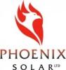 Phoenix Solar Limited