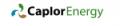 Caplor Energy Ltd