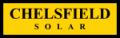 Chelsfield Electrical Ltd