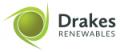 Drakes Renewables Limited