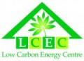 Low Carbon Energy Centre