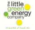The Little Green Energy Company Limited