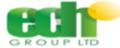 ECH Group Ltd
