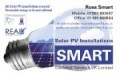 Smart Electrical Services UK LTD