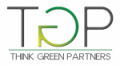 Think Green Partners