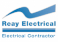 Reay Electrical
