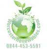 Worcester Renewables Ltd