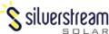 Silverstream Solar Limited