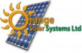 Orange Solar Systems Ltd