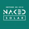 Naked Solar