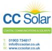 CC Solar