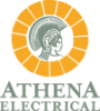 Athena Electrical Ltd