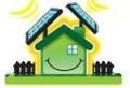 Uxbridge Eco & Solar