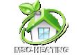 MSC Heating