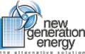 New Generation Energy Ltd