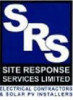 Site Response Services Ltd