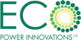 Eco- Innovations Limited