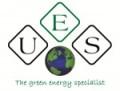 Urban Energies Solutions