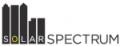 Solar Spectrum Ltd
